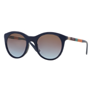 Vogue VO 2971SF Sunglasses